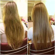 Resultado de imagem para velaterapia para cabelos