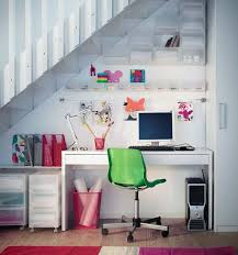 ikea home office design ideas with fine ikea home office design ideas photo of popular amazing choice home office gallery office furniture