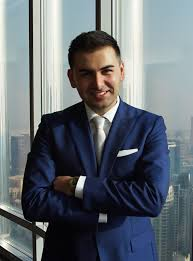 an entrepreneur in the making interview r saygin an entrepreneur in the making interview r saygin yalcin on startup hero middle