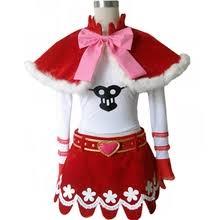купите <b>princess mononoke</b> cosplay с бесплатной доставкой на ...