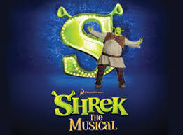 Shrek The Musical discount opportunity for musical tickets in Chicago, IL (Chicago Shakespeare Theater - Courtyard Theater on Navy Pier)