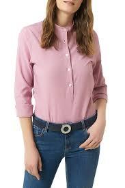 <b>shirt JIMMY SANDERS</b> от 3950 р., купить со скидкой на utro.ru
