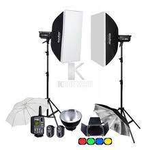 Godox 70x100cm Honeycomb Grid <b>Umbrella</b> Softbox soft box with ...