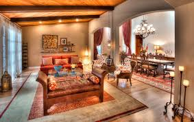 Moroccan Living Room Sets Moroccan Living Room Furniture