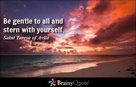 Saint Teresa of Avila Quotes - BrainyQuote