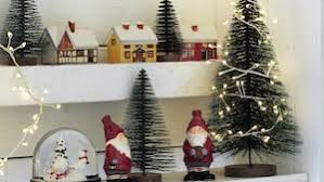 Explore the <b>2020</b> IKEA <b>Christmas</b> Collection today - IKEA