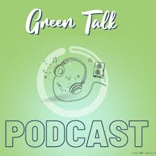 Green Talking
