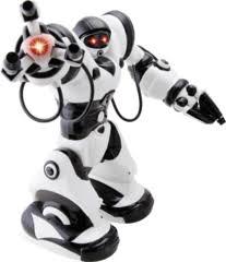 <b>Радиоуправляемый</b> интеллектуальный <b>робот Jia</b> Qi Roboactor ...