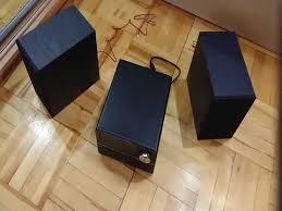 Видеобзор от покупателя на Микросистема <b>Pioneer X</b>-<b>EM16</b>-<b>B</b>
