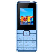 Кнопочные <b>телефоны Itel</b> - купить кнопочные телефоны Ител ...