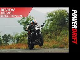 <b>KTM Duke 790</b> : The Scalpel is in India : PowerDrift - YouTube