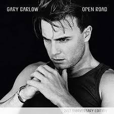 <b>Open</b> Road (21St Anniversary Edition) [Remastered] by <b>Barlow</b> ...