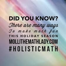 molli the math lady holistic math coaching and test preparation if you re like many parents and non math teachers you d helping math homework and that s not surprising throughout history the academic