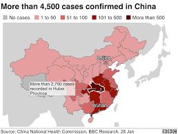 Coronavirus: Hong Kong to <b>slash</b> border travel as virus spreads ...