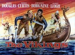 Resultado de imagem para vikings os conquistadores filme