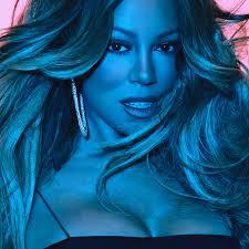 <b>Caution</b> by <b>Mariah Carey</b> on Spotify