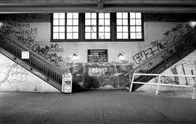 Image result for subway graffiti