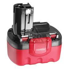 NiMH <b>аккумуляторы</b> для инструмента - никель ...