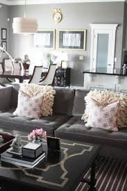 room living rooms neutral space a guide to using neutral colors in the home neutral living room design