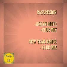 Bassregion - <b>New Year Dance</b> (Club Mix) [Eternal Sun Records / ESR]