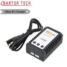 7.4v <b>lipo battery</b> charger car — международная подборка {keyword ...