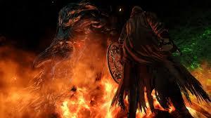 """Képtalálat a következőre: """"ősi tűz szer fantasy"""""""