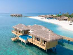 <b>YOU AND ME</b> BY COCOON MALDIVES - Updated 2021 Prices ...
