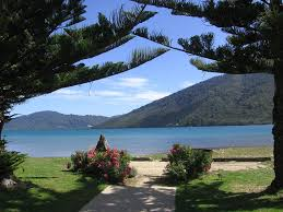 How to do the Marlborough Sounds the right way - Just New ...