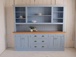 Small Picture Wide Kitchen Dresser Eastburn Country Furniture