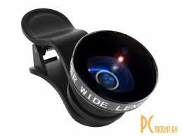 <b>Объектив Kenko Real Pro</b> Wide + Macro с креплением Pro Clip ...