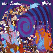 The <b>Glove</b>: <b>Blue Sunshine</b> - Music on Google Play