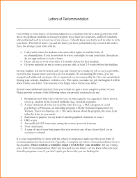 7 sample recommendation letter for graduate student quote templates sample recommendation letter for graduate student recommendation letter graduate student png