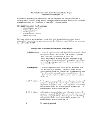 examples of resumes simple filipino resume format servey 93 charming simple resume template examples of resumes