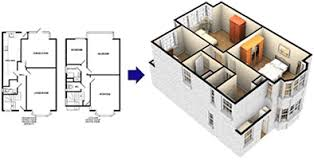 sample office floor plans 3d floor plans for office at low cost business office floor plan