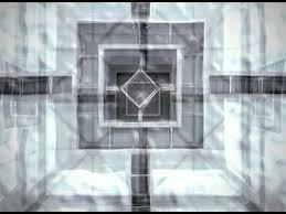 Resultado de imagem para filme cubo 2