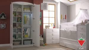 Детская <b>Baby</b> Cotton <b>CILEK</b> - купить по цене 129497 руб. в Москве