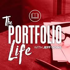 what is the portfolio life the portfolio life