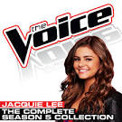 The Voice: The Complete Season 5 Collection