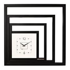 Деревянные часы, <b>Настенные часы</b> и Настольные часы