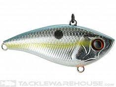 34 Best Fishing images   Fishing lures, Bass lures, Trout fishing lures