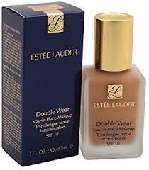 estee lauder double wear - Amazon.it