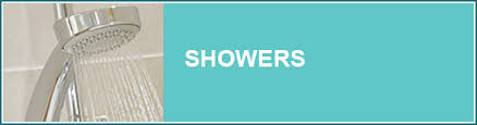 croydex bathroom cabinet: croydex bathroom cabinets showers and more