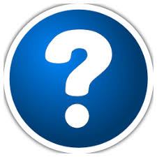 Image result for silhouette with question mark