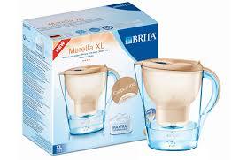 <b>Фильтр</b>-<b>кувшин Brita Marella XL</b> (картридж Maxtra)
