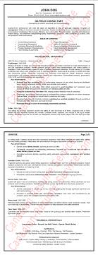 cover letter strategy consulting bain cover letter resume format pdf management consulting resume keywords