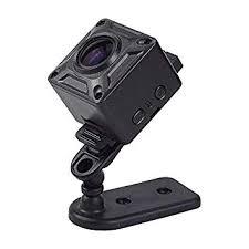 <b>Mini</b> Sport Camera X2 HD 1080P <b>180</b> Degree Wide <b>Angle</b>: Amazon ...