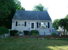 a elm st northbridge ma mls