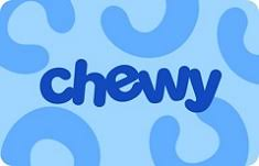 Chewy Gift Card Balance Check Online/Phone/In-Store