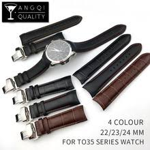 Best value Strap for T035 – Great deals on Strap for T035 from ...