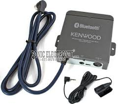 kenwood kdc mp638u kca bt100 kdcmp638u kcabt100 combo product kenwood kdc mp638u kenwood kca bt100